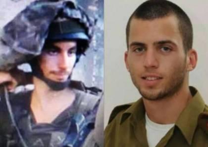الامم المتحدة: يجب إطلاق سراح الجنود الإسرائيليين دون قيد أو شرط