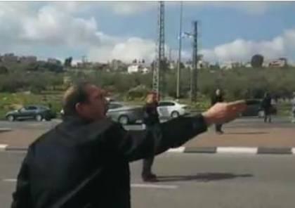 """بتر يد عامل في مستوطنة """"بركان"""".. وكميل يُجبر الجانب الإسرائيلي على علاجه"""