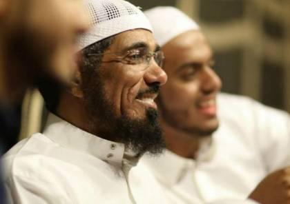 نجل العودة: تسريبات مفزعة حول نية إعدام مشايخ بالسعودية