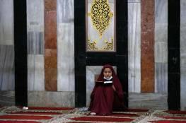 دعاء ليلة القدر للأبناء 2021 أدعية للأولاد يوم 27 رمضان
