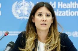 """""""مرحلة الخطر"""".. الصحة العالمية تصدر تحذيرا بشأن جائحة فيروس كورونا"""