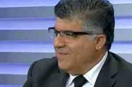 الشهيد القنطار.. حقائق الاغتيال..د.حسن مرهج