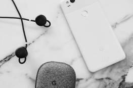غوغل تضيف ميزات جديدة انتظرها مالكو أندرويد