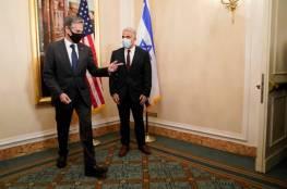 """إعلام إسرائيلي: توتر بين أميركا و""""إسرائيل"""" على خلفية افتتاح القنصلية في القدس"""