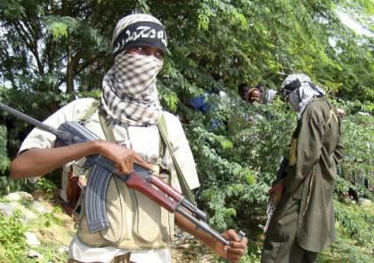 """رويترز : نقطة عبور إيرانية تدر على""""حركة الشباب"""" الصومالية ملايين الدولارات"""