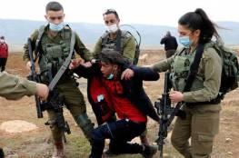 """إسرائيل وديمقراطية الـ 6 أشهر.. هكذا بنت """"دولة الأبرتهايد"""" كيانها منذ احتلت شعباً آخر عام 1948"""