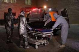 وفاة و98 اصابة جديدة بكورونا بطولكرم