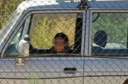تقديم لائحة اتهام ضد الشابة الإسرائيلية التي دخلت لسورية