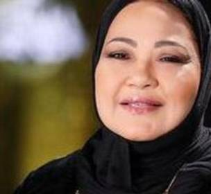 وفاة-الفنانة-الكويتية-انتصار-الشراح