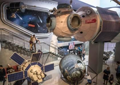 طموحات روسيا الفضائية تترنح بعد 60 عاما على رحلة يوري غاغارين