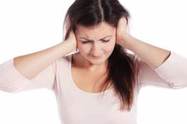 السكري يهدد حاسة السمع أيضا