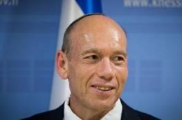 """تقرير """"مراقب الدولة"""" في إسرائيل يثير عاصفة في الحلبة السياسية"""