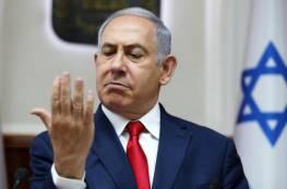 """""""عدالة"""" يطالب بفتح تحقيق جنائي ضد نتنياهو بسبب التحريض والعنصرية"""