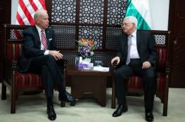 بعد منحة كورونا وتصريحات المبعوث الأممي... ما ملامح العلاقة بين أمريكا وفلسطين؟