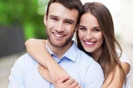 8 صفات تتمنى المرأة وجودها في شريك الحياة