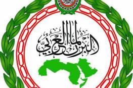 البرلمان العربي يخاطب المنظمات الدولية لإيقاف التهجير القسري لأهالي الشيخ جراح