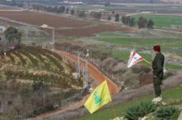 """محكمة لبنانية تقاضي عدة مواطنين بينهم سوريين نقلوا معلومات عن """"حزب الله"""" لإسرائيل."""