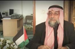 اقتحام منزل قيادي بحماس وتفتيشه رغم خضوعه للاعتقال في بيت لحم