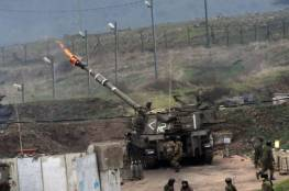 قناة عبرية تكشف تفاصيل جديدة حول استهداف الجيش الاسرائيلي خلية حزب الله بالشمال
