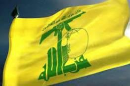 بمناسبة يوم الارض.. حزب الله يؤكد وقوفه إلى جانب الشعب الفلسطيني