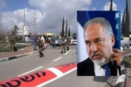 """ليبرمان : عملية """"أريئيل"""" نتيجة مباشرة لاستسلام نتنياهو أمام غزة"""