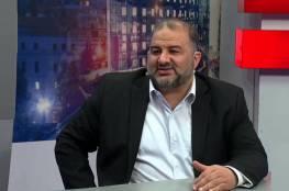 عضو كنيست عربي يدعو لإعلان الطوارئ في مواجهة الجرائم