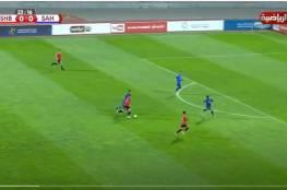 مشاهدة مباراة الجزيرة وسحاب بث مباشر اليوم
