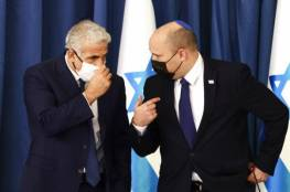 خلافات بالحكومة الإسرائيلية بشأن إغلاق كورونا
