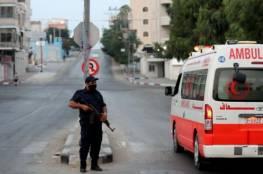 الاعلامي الحكومي بغزة: المؤشرات تُبرهن بدء تجاوز ذروة موجة كورونا الثالثة