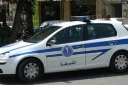 الشرطة تغلق 3 قاعات أفراح وتلقي القبض على أصحابها