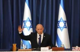 صحفي اسرائيلي يهاجم بينيت بسبب غزة
