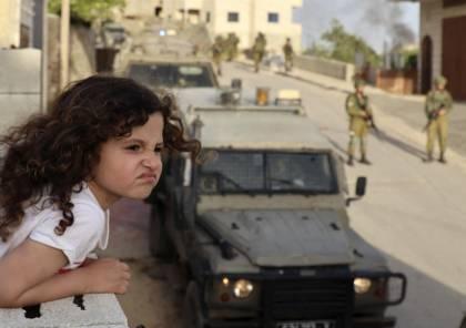 """""""الذئاب المنفردة"""" تثير هلع إسرائيل ..عملية زعترة تذكر الاحتلال بالأسير عاصم البرغوثي"""