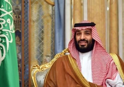 """هكذا رد ابن سلمان على محاولات إعادة العلاقة مع """"حماس"""""""