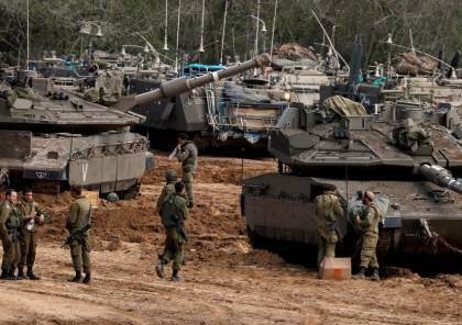 30 يوما.. الجيش الإسرائيلي يفرض عزلا على جنوده