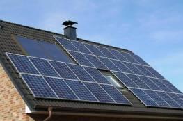 انزيمات مستخلصة من الفواكه تدخل في صناعة الخلايا الشمسية