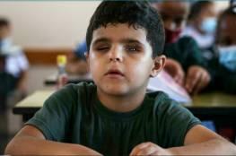 إسرائيل تقتل أحلام طفل من غزة!.. متى سأرى وأعود إلى المدرسة مع الأطفال؟