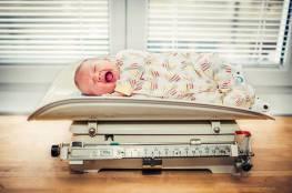قد يُولد طفلكِ ما دون الوزن الطبيعي لهذه الأسباب المفاجئة!