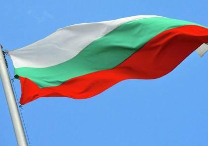 """مسؤولون في """"الخارجية البلغارية"""" يؤكدون وقوفهم الى جانب شعبنا للتخلص من الاحتلال"""