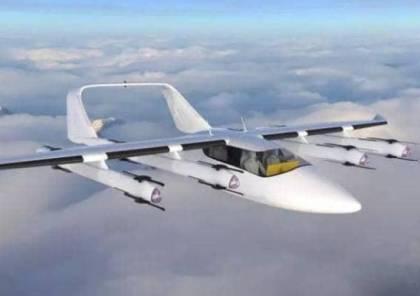 """""""مهمة جديدة"""" للطائرات بدون طيار .. والهدف راحة الإنسان"""