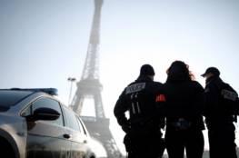السجن المؤبد لجزائري أدين بقتل امرأة والتخطيط لعمل إرهابي في فرنسا
