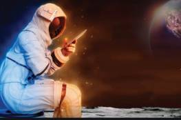 تستعد ناسا لارسال مرحاض الي الفضاء بقيمة 23 مليون دولار