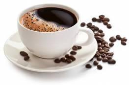 دراسة.. القهوة تطيل العمر