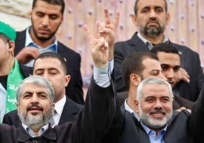 معاريف: قادة الموساد عرضوا على نتنياهو اغتيال اثنين من القادة الفلسطينيين ولكن!