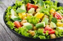 في ظل كورونا.. كيف تحصل على تغذية سليمة خلال رمضان؟