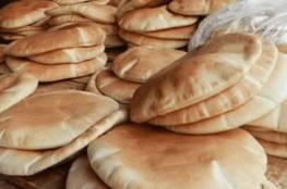 دراسة: تناول الخبز الأبيض لا يزيد الوزن