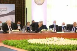 الرجوب :مصر تقود الرقابة الدولية على الانتخابات ولا تراجع عنها وخلال ايام سيتم انهاء ملف الاعتقالات