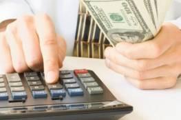 سلطة النقد تتحقق من شكاوى متعلقة بالتلاعب بأسعار العملات وصرف الحوالات