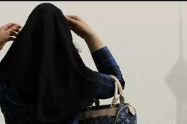 """""""جريمة غريبة""""... مصري يوجه 3 طعنات لمقيمة مصرية في الكويت معتقدا أنها طليقته"""