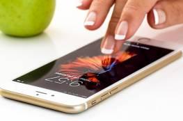 كيف تحافظ على عمر بطارية هواتف آيفون ؟