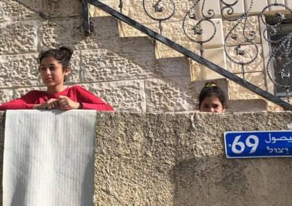 هآرتس: قضاة إسرائيل يتناسون العدالة حين يتعلق الأمر بمنازل الفلسطينيين